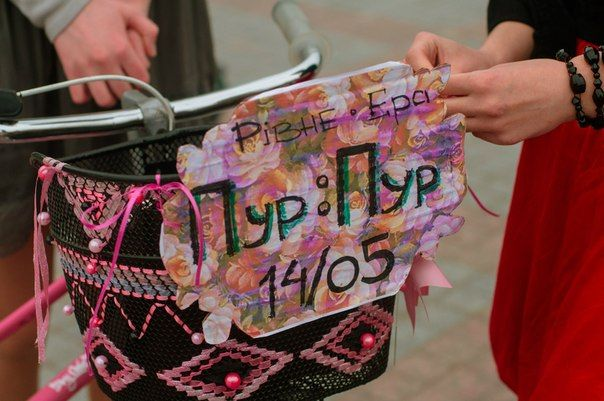 """Промо-акція до концерту гурту """" Pur: Pur"""""""