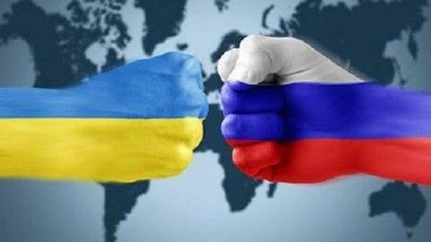 Що думають про теперішню ситуацію власне українці?