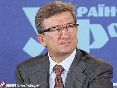 Донбас без України не проживе і двох-трьох тижнів – Тарута