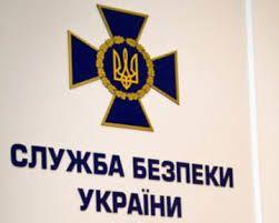 Затриманий снайпер з РФ розповів, скільки мав отримати за голови українців