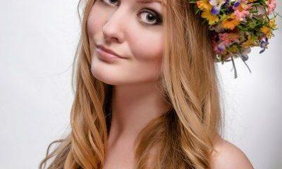 Обрано найкрасивішу дівчину Рівненщини! ( ФОТО)