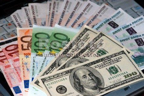 НБУ продовжив обмеження з продажу валюти