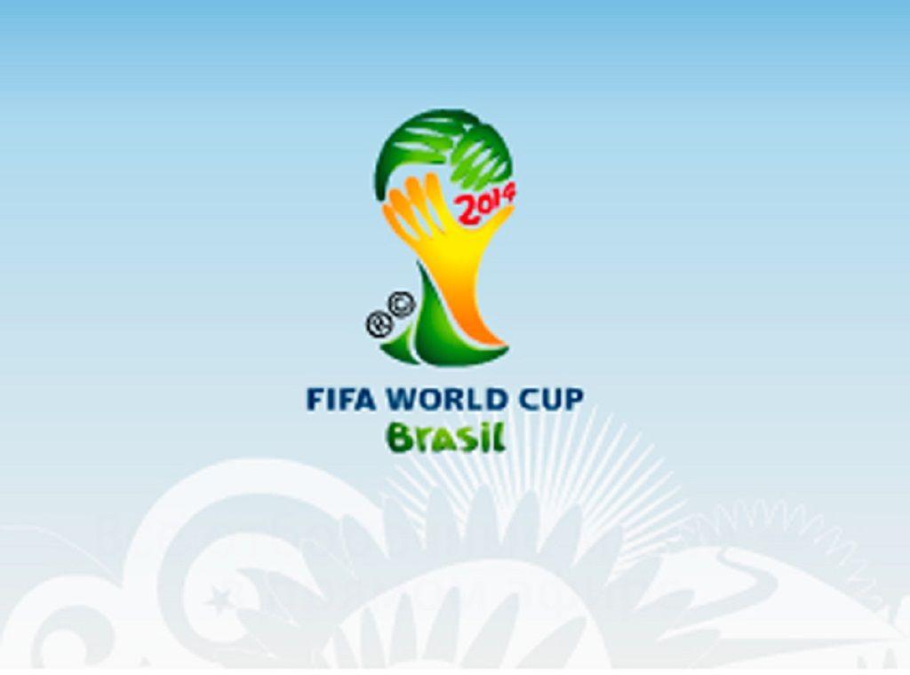 Аргентина потрапляє до півфіналу Чемпіонату світу 2014