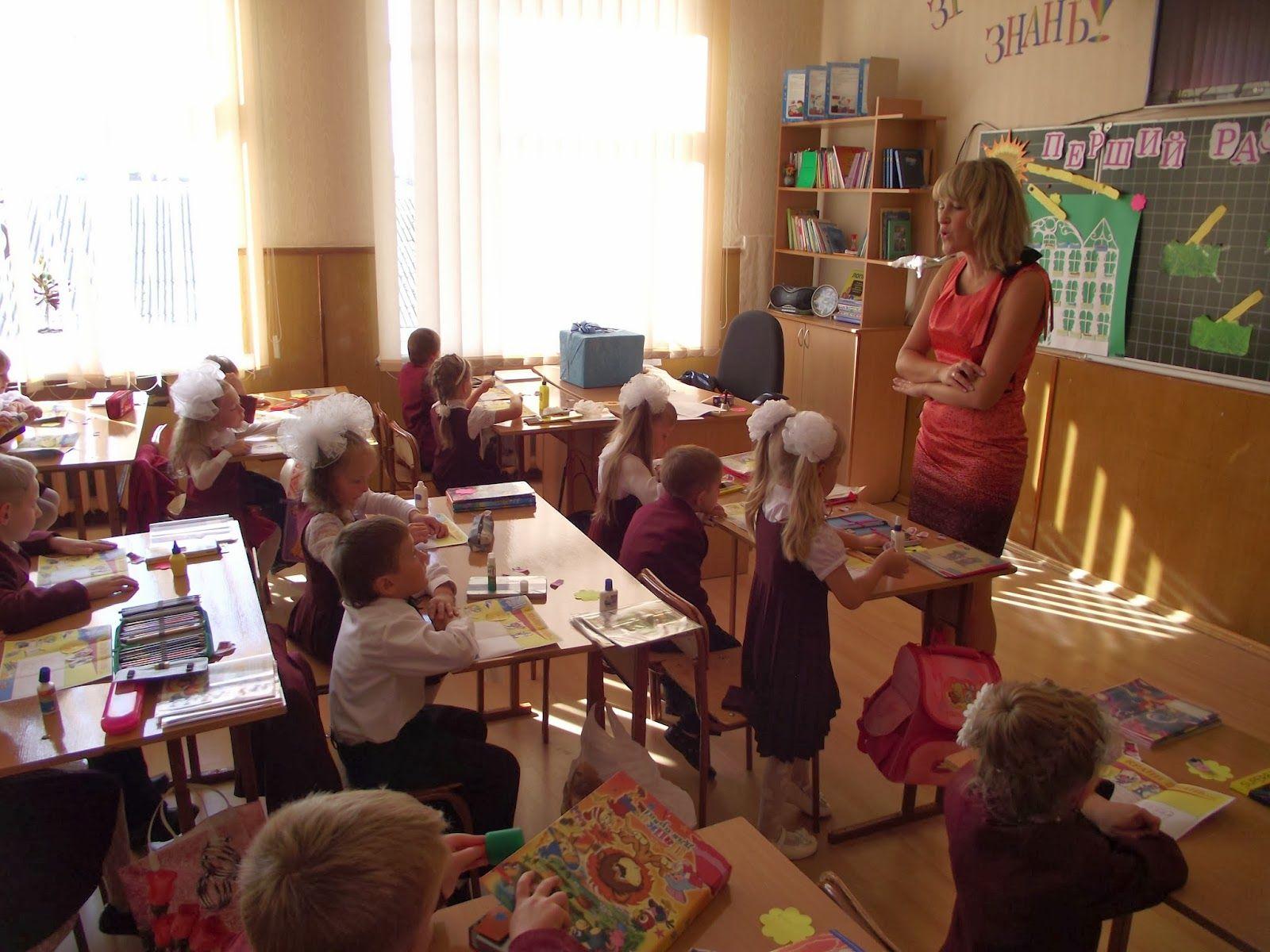 """""""Україна – єдина країна!"""" Саме під таким гаслом наші школярі розпочнуть новий навчальний рік"""