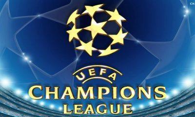 Найкращі футбольні показники в Європі