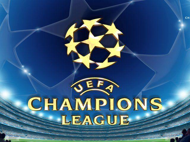 Найкращі футбольні показники в Європі (СТАТИСТИКА)