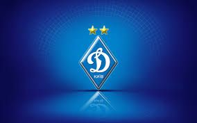 Київське Динамо перемагає ФК Шахтар