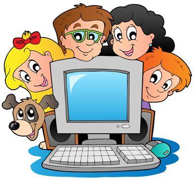 10 правил з цифрової безпеки (ВІДЕО)