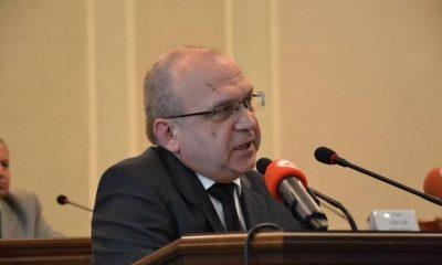 Гунчик Володимир Петрович