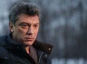 В Москві був убитий відомий політичний діяч Борис Нємцов
