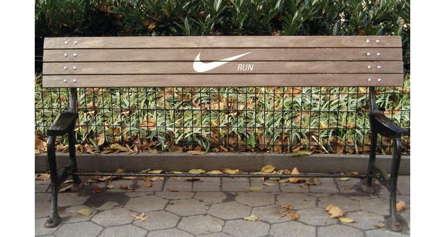Маркетинг: Оригінальна вулична реклама котра приверне вашу увагу