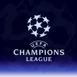"""""""Баварія"""" програла """"Барселоні"""" в першому матчі півфіналу Ліги Чемпіонів"""