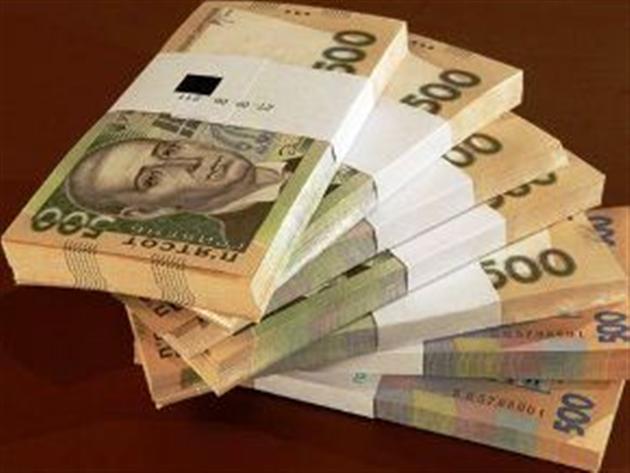 Загальний бюджет Рівненщини поповнився на 87 мільйонів