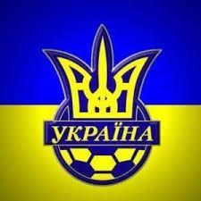 Львов примет отборочный матч ЕВРО — 2016 сборной Украины и Белоруссии