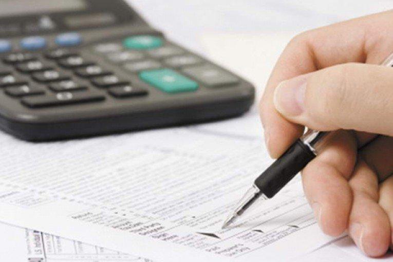 За порушення податкового законодавства податкова Тернопільщини стягнула більше 50 мільйонів
