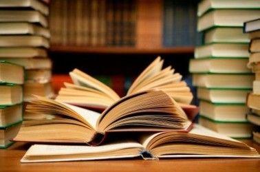 В Тернополі спіймали бібліотечних крадіїв