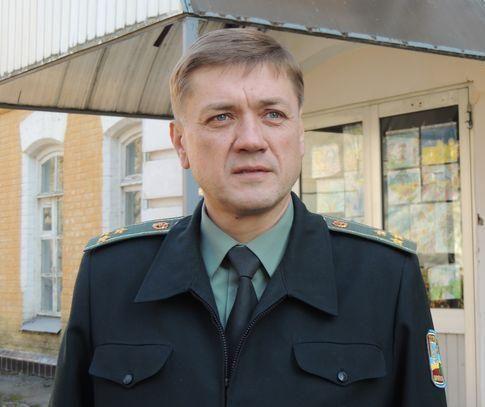 Майже 200 військовослужбовців сьогодні проходять реабілітацію на базі Рівненського військового госпіталю. Загалом бійці знаходяться у задовільному стані.