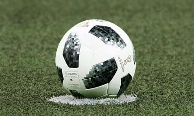 Ліга Європи - аналіз сезону 2014-2015 (ФОТО)