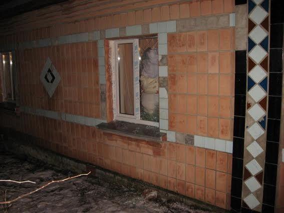 Розбійників із Рівненщини відправили за ґрати (ФОТО)