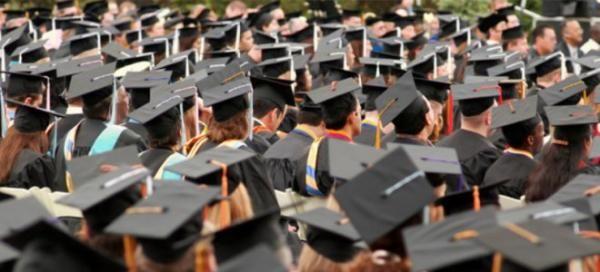 Уряд призначив стипендії студентам з Рівненщини
