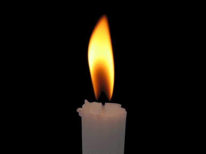 На Рівненському полігоні загинув військовослужбовець