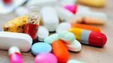 Штрафуватимуть аптеки за підвищення цін