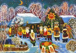 У Рівному відбудеться акція Доброго Різдва