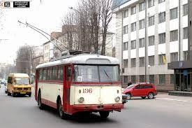 У Рівному буде новий тролейбусний маршрут