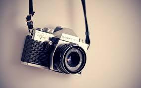 У Рівному відбудеться конкурс репортерської фотографії
