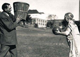 Баскетбол. Коли зійшов на Олімп?