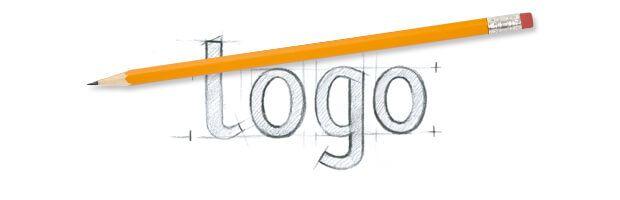 10 найпопулярніших помилок при створенні логотипу