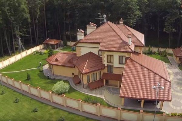 В Тернополі за викриття чиновників пропонують винагороду