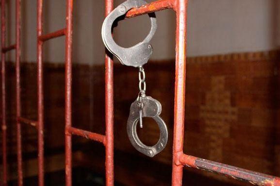 В Чернівцях міліція спіймала вбивцю двох осіб