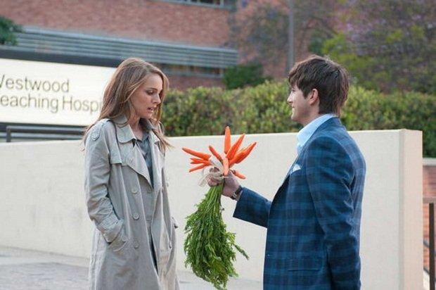 7 правил ідеального першого побачення