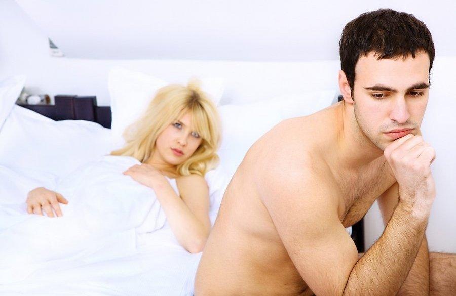 Як стати ідеальною коханкою своєму чоловікові?