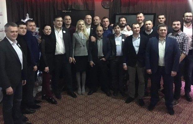 В Ужгороді завтра стартує антикорупційний форум