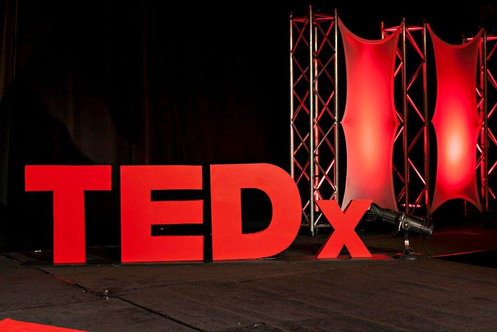 TEDxChernivtsi