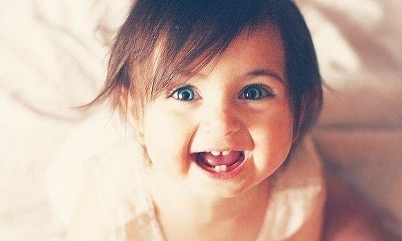8 причин чому посмішка повинна з'являтися на вашому обличчі