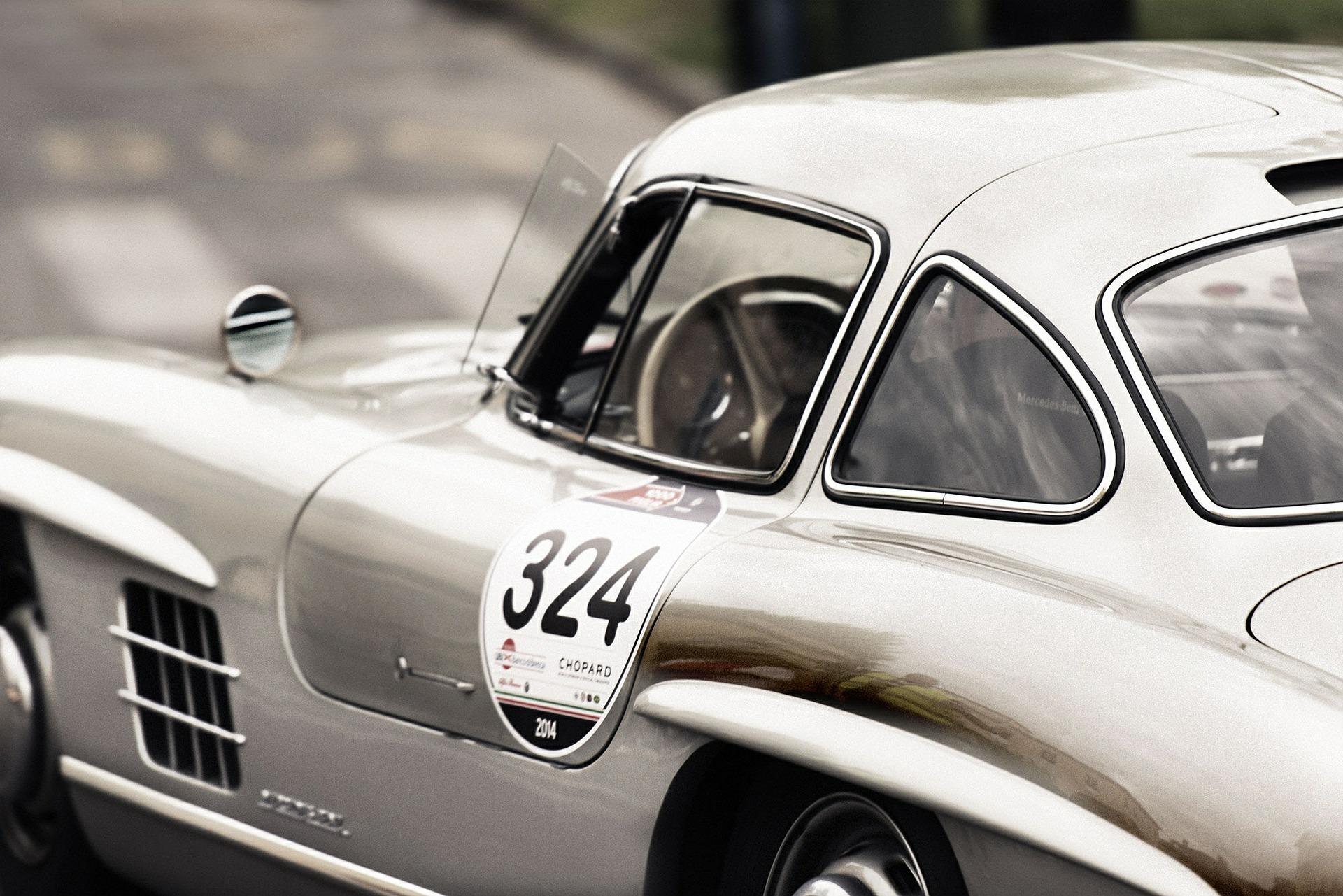В Тернополі відбулися змагання водіїв екстрималів (ФОТО)