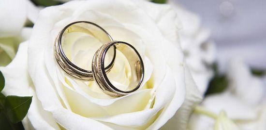 Весілля – даром або, як зекономити на весіллі?