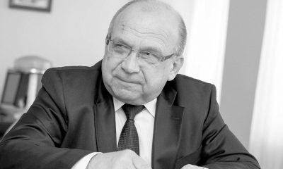 Рейтинг губернаторів 2015 керівник Волині Володимир Гунчик - перший