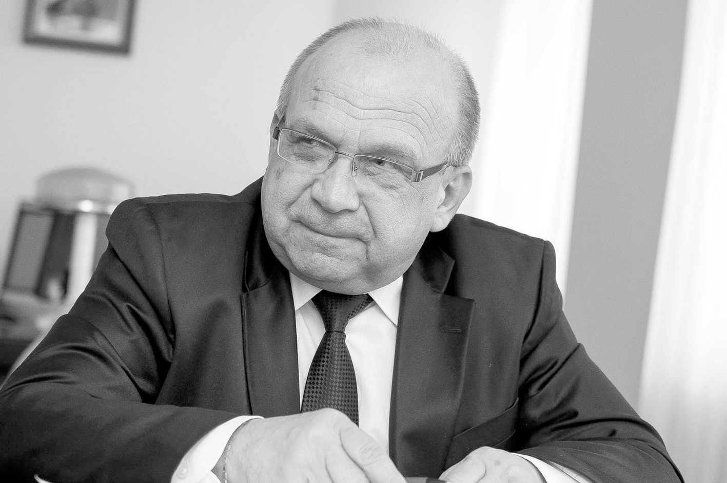Рейтинг губернаторів 2015: керівник Волині – перший
