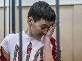 Freesavchenko – сотні людей мітингували у Львові (ВІДЕО)