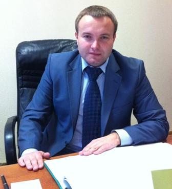 Завдяки чому Олександр Корнійчук з БПП став наступником Володимира Ковальчука на посаді голови облради