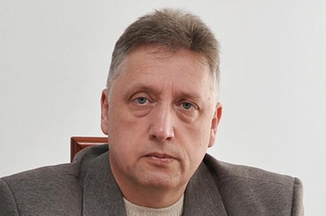 Сергій Семенець помер в лікарні через місяць після побиття