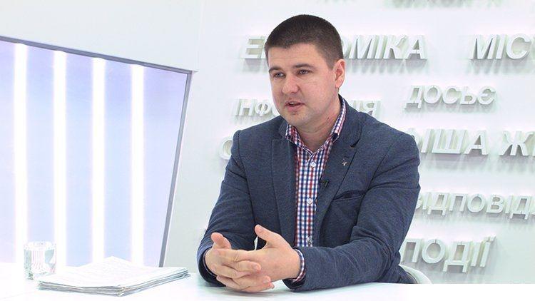 DozoR, Автоімідж, Андрій Умінський