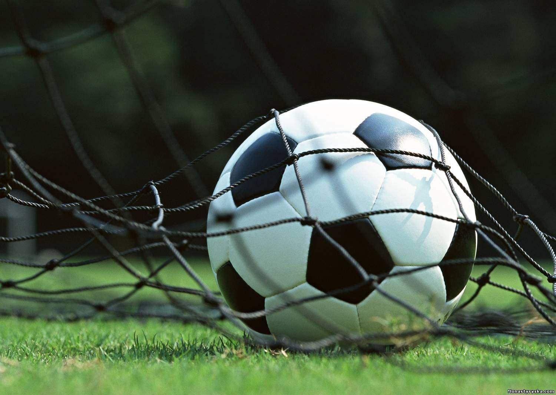 Чому міні-футбол це не футзал?