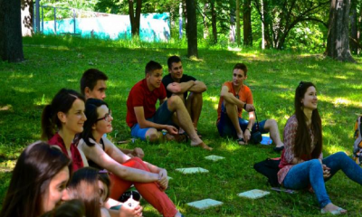 У скільки обійшовся «День Молоді» для Рівного?