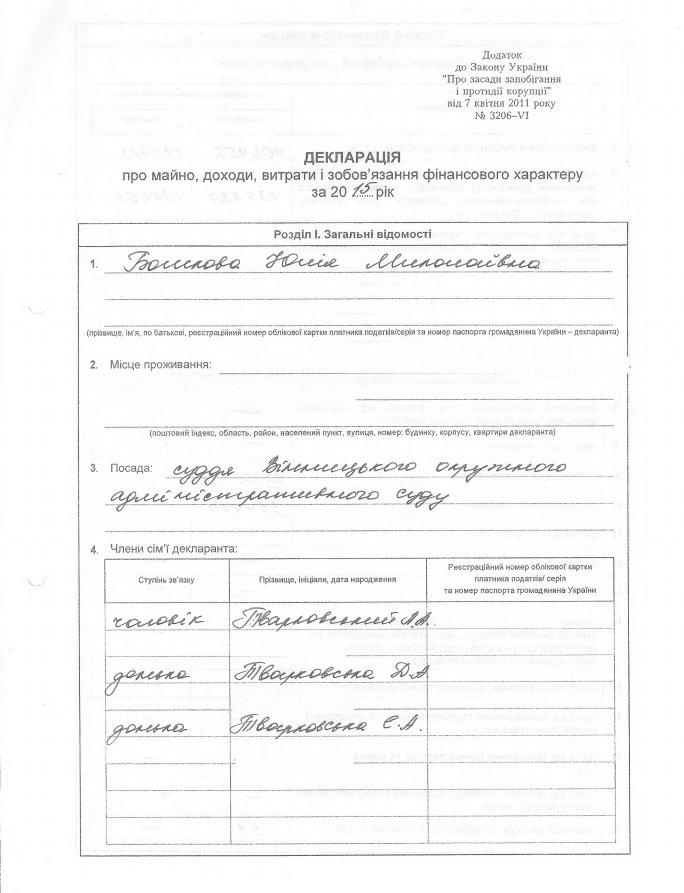 Бошкова2
