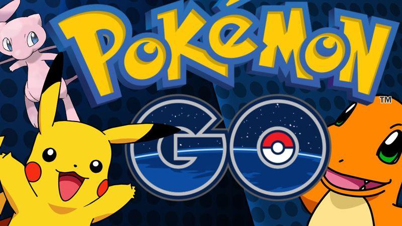«Pokemon Gо»